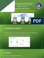 Clase1_Presentación