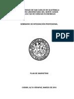 plan de trabajo en el plan de marketing en pdf final.pdf