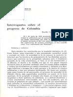 Gómez, L. - Interrogantes sobre el progreso de Colombia.pdf