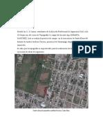 topografia_cartaboneo_informe