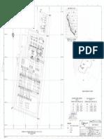 Plano Del Proyecto_vrs03