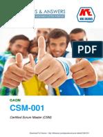 CSM-001 (2).pdf