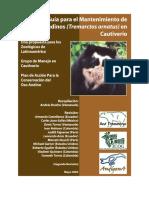 Guia_Manejo_Cautiverio_Osos_Andinos.pdf