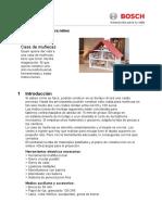 casa-de-muñecas-para-niños-68480.pdf