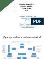 Clase nº2 zonas naturales de Chile.pptx