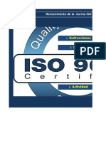 1-Fase 2 -Reconocimiento ISO 9001-2015 Angel Rosero.xlsx
