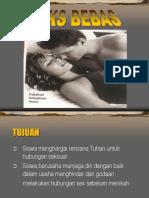 tmp_16067-hindari-seks-bebas-1-1529163490.ppt