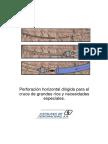 84710868-Perforacion-Horizontal-Dirigida.pdf