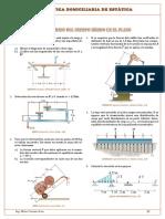 Prácticas domiciliarias 7 y 8.pdf
