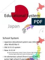 Profed113 Educationalsystem 130824000043 Phpapp01