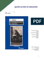 ELLIOT-Jhon-investigacion accion .pdf
