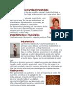 Historia de la comunidad Chalchiteka.docx
