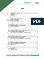 Anexo_DPY-01.pdf
