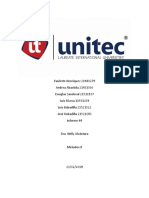 2.-Graficodecontrol.docx