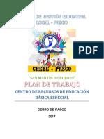 PLAN DE TRABAJO CREBE.docx