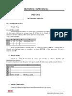 ApostilaExcelMaximiliano.pdf