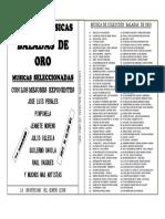 BALADAS  DE ORO.docx