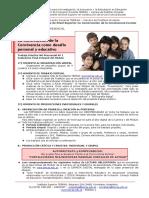 CONVIVENCIA1_TPNOPresencial_Presentacion