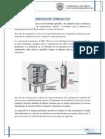 cimentacion-termoactiva