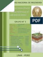 273206579-Caracteristicas-de-Suelos-Finos.docx