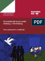 bulling-2014.pdf