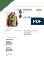 Wrap+It+Up+Scarf+_+Yarn+_+Free+Knitting+Patterns+_+Crochet+Patterns+_+Yarnspirations.pdf