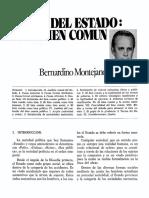 Bernardino-Montejano-El-fin-del-Estado-El-Bien-Comun-WsvaWh8ykfr.pdf