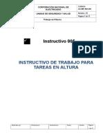 INST-005-TRABAJOS EN ALTURAS.doc
