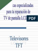 Presentación  TFT