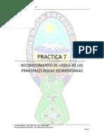 DOC-20180425-WA0000.pdf