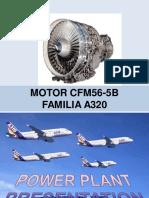 CFM 56 motor 1 (4)