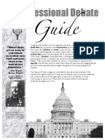 Congressional Debate GUIDE.pdf