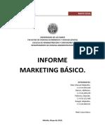 Informe Final Papilla