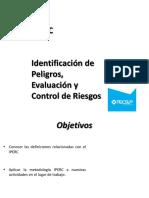 310302174-5A-IPERC.pdf