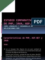 estudiocomparativo-101122203302-phpapp02.pptx