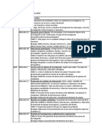 Calendario_2018_CUALITATIVAS_1.pdf