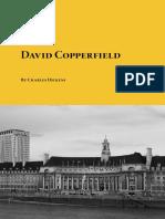 3882074 David Copper Field