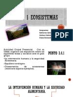Guía No 1. Ecosistemas..pptx