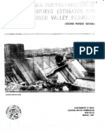 100924410-Guidelines-for-Preparation-Project-Estimatesfor-River-Valley-Projects-CWC.pdf