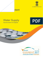 Watering-plant.pdf
