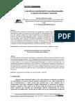 21772-57711-1-PB.pdf