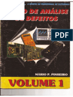CTA Curso de Analise de Defeitos (Vol 01) - Mario P. Pinheiro.pdf