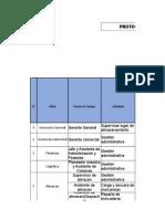 Protocolo de Examenes Medicos M_m 2014