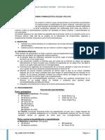 Practica Nº2 Farmacia Galenica