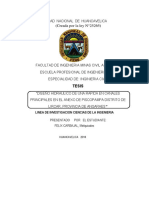 diseño de rapidas tesis.docx