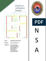 231340268-Diseno-en-Albanileria-Confinada.pdf