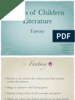 Children Literature.pdf