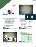 Oxigenoterapia Practica (27) 2016