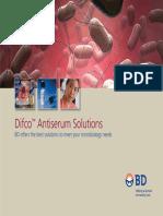 DS SR Difco-Antiserum-solutions BR En