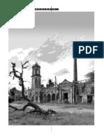 Haciendas Mexico Independiente